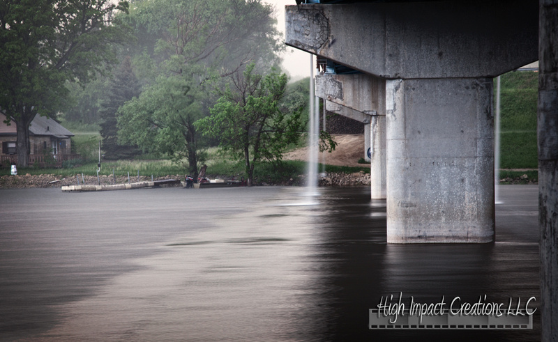 Picture a Day #116, 5-22-13 | Janesville Photographer