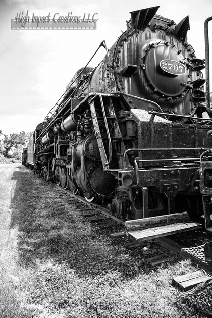 Picture a Day #133, 6-08-2013 | Janesville Photographer
