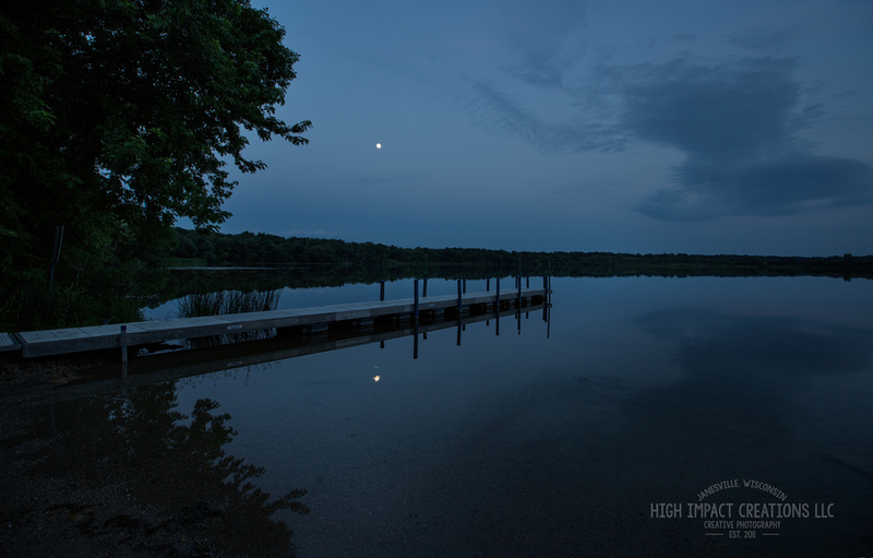Picture a Day #165, 7-10-14 | Janesville Photographer