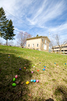 Easter Egg Hunt 4-19-14