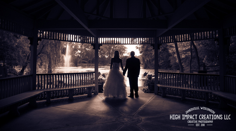Picture a Day #153, 6-28-14 | Janesville Wedding Photographer