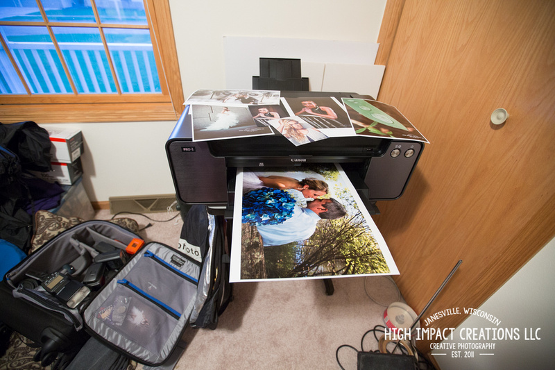 Picture a Day #152, 6-27-14 | Janesville Photographer