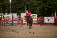 Rodeo PHoto | Rockford 8-23-14
