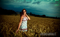 Janesville Model Photographer | High Impact Creations LLC