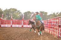 Ogle County Fair Rodeo | Big Hat Rodeo